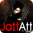 JattAtt