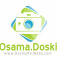 Osama Doski