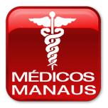 Médicos Manaus