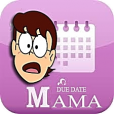 MAMA DUE DATE