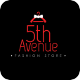 5th Avenue Stor