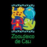 ZooCali
