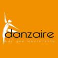 Danzaire