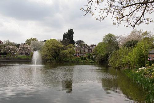 Bletchley park500