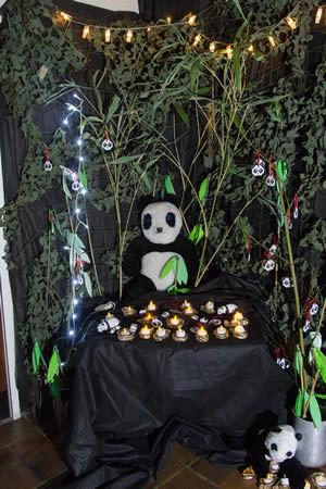 Adventure panda 2