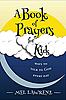 A prayer book for kids