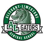Allegany-Limestone Central School District
