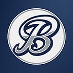 Belmont App
