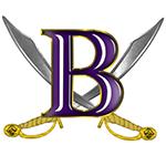 Belton logo