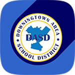 Downingtown Area School District / Homepage