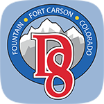 FountainFort Carson School District 8 Homepage