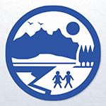 MSBSD Logo