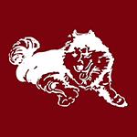 Huskie Logo