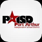 PAISD Logo