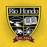 rio hondo single parents 37475 rio loop rd, rio hondo, tx is a 4117 sq ft, 2 bed,  this single-family home located at 37475 rio loop rd, rio hondo tx, .