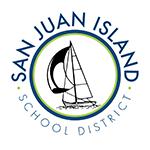 SJISD logo