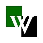 WWS Icon