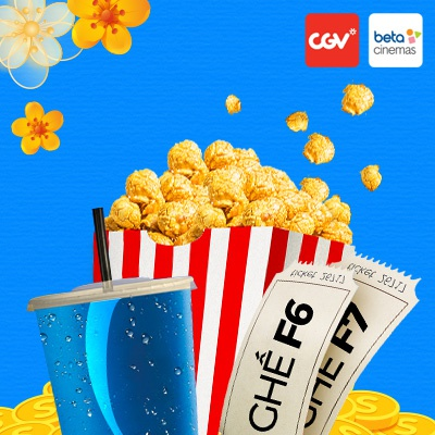 airpay-movies-promotion