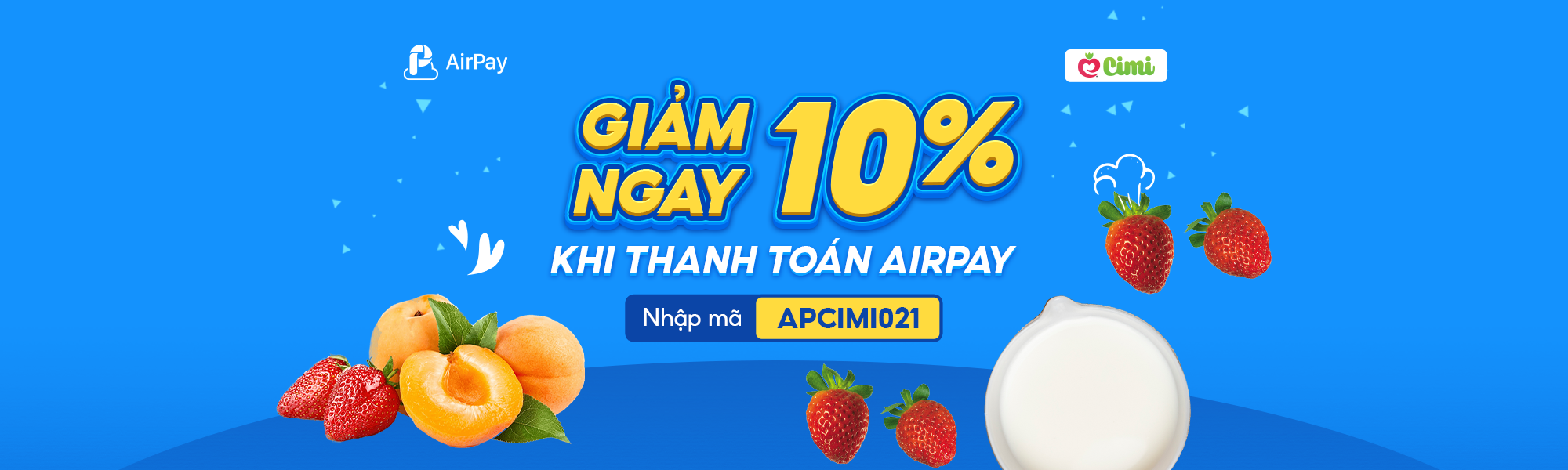 AirPay-Cimi-promotion