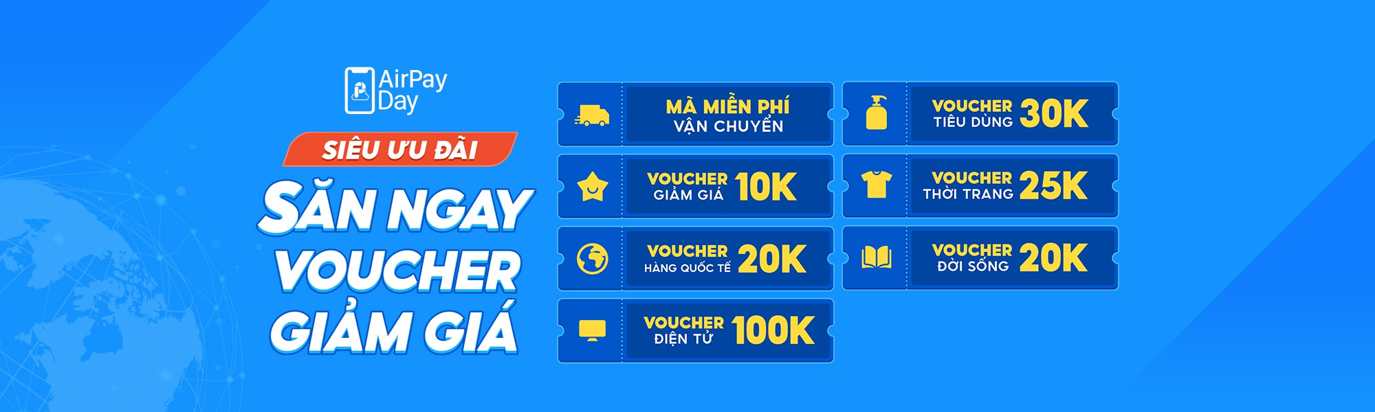 airpay-day