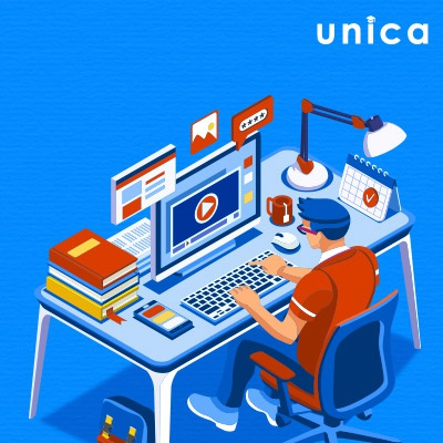 AirPay-Unica-promotion