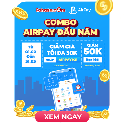 AirPay-Fahasa-Promotion