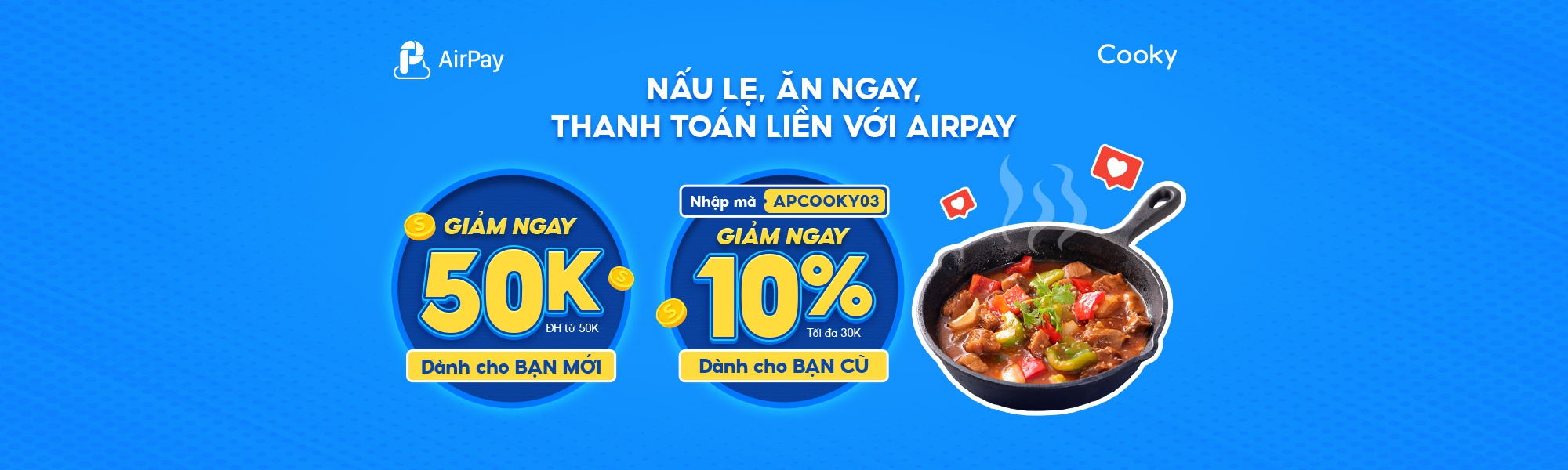 AirPay-Cooky-promotion