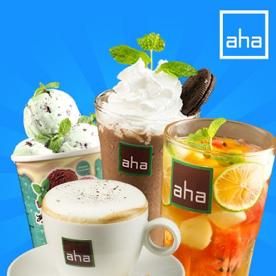 AirPay-AhaCafe-promotion