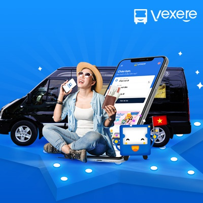 AirPay-VeXeRe-promotion