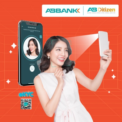 AB-Bank-Promotion