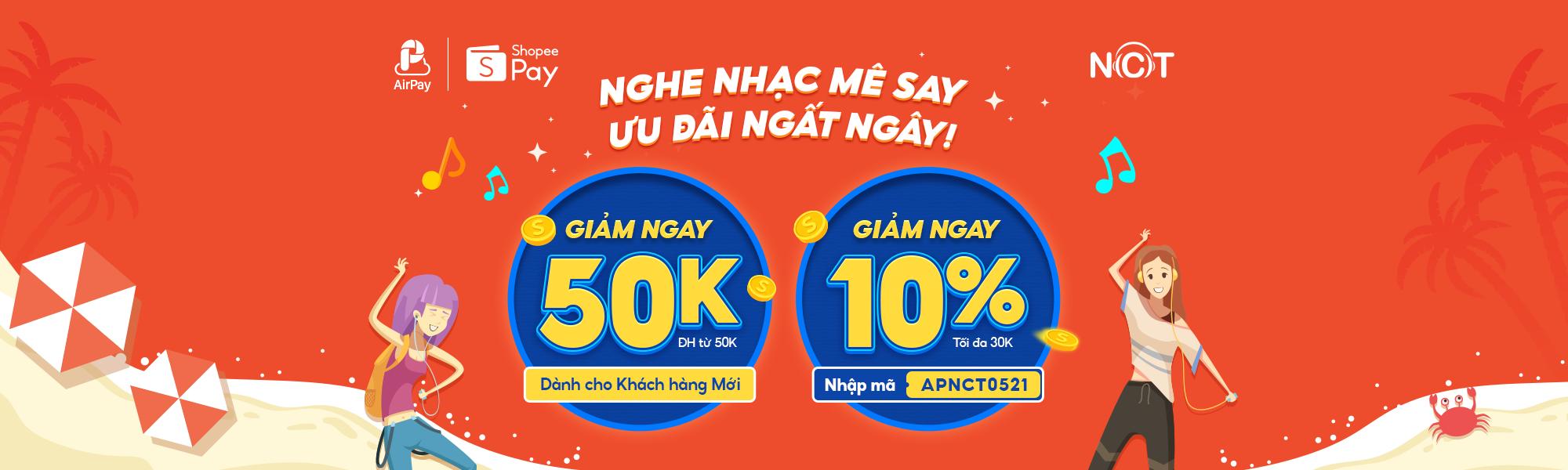 Nhac-Cua-Tui-Promotion