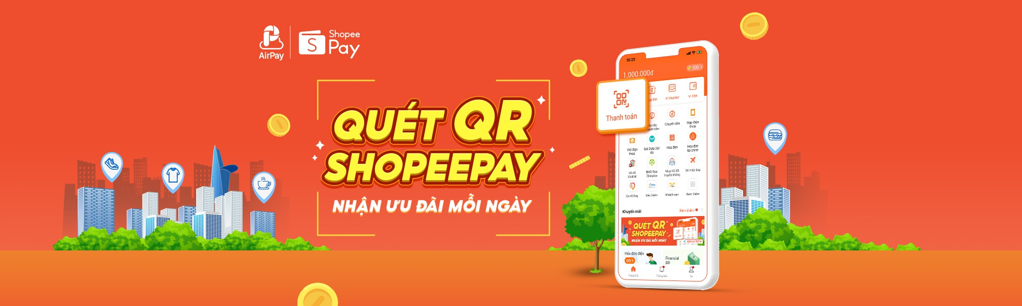 quet-qr-scan-and-pay