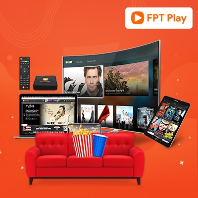 FPT-Play