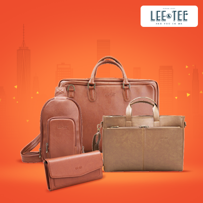 Lee-and-Tee-promotion