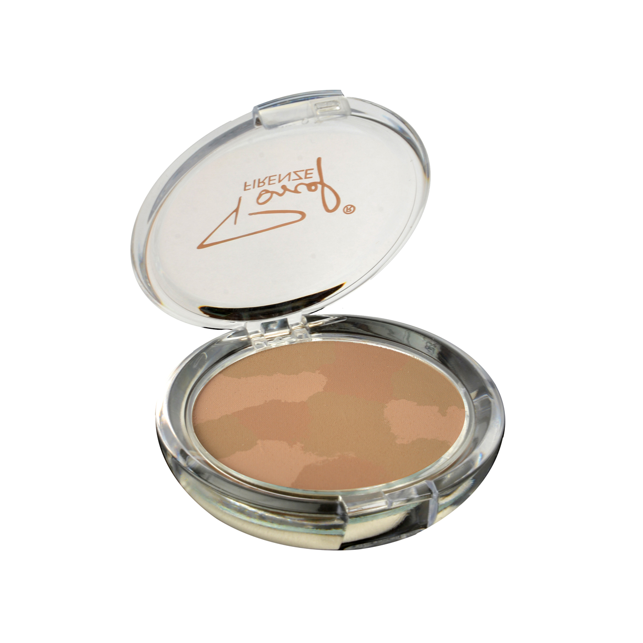 LIFTING COLOR COMPACT FOUNDATION
