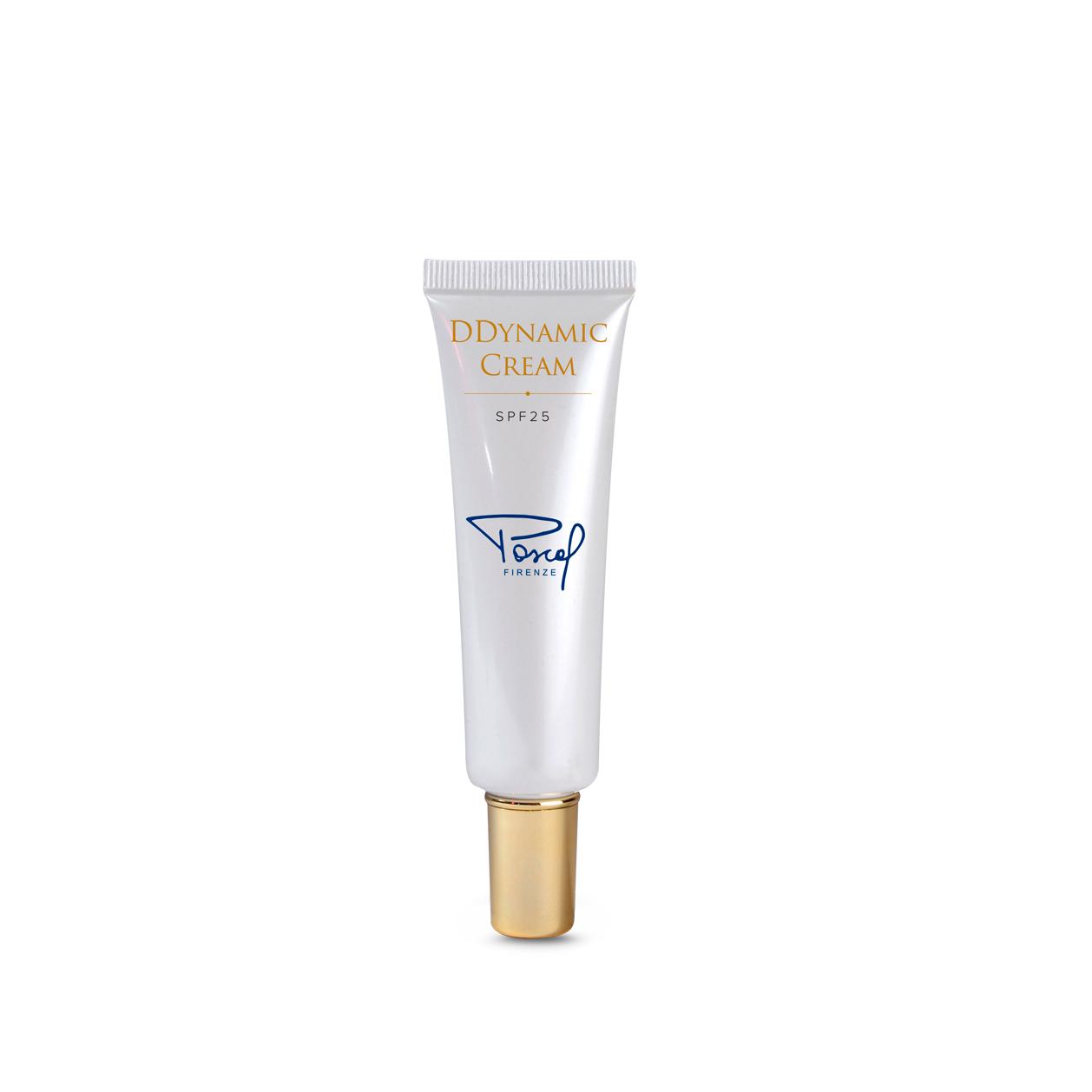 DDynamic Cream