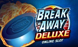 Break Away Deluxe thumbnail