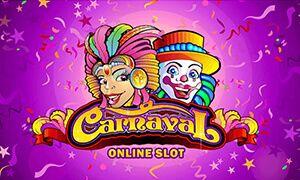 Carnaval thumbnail