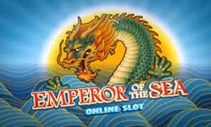 Emperor OF the Sea thumbnail