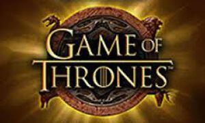 Game OF Thrones - Ways thumbnail