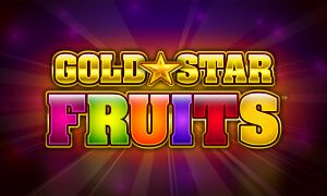 Gold Star Fruits thumbnail