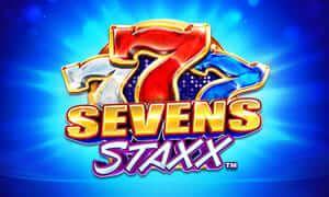 Sevens Staxx thumbnail