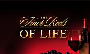 The Finer Reels OF Life thumbnail