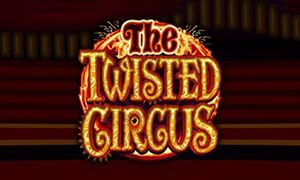The Twisted Circus thumbnail