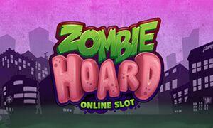 Zombie Hoard thumbnail