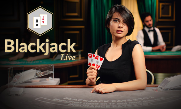 Blackjack (Silver G) thumbnail