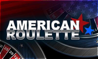 American Roulette thumbnail
