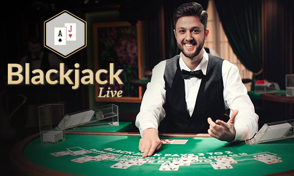 Blackjack (Silver C) thumbnail