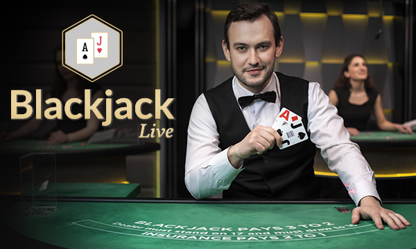 Blackjack (Silver F) thumbnail