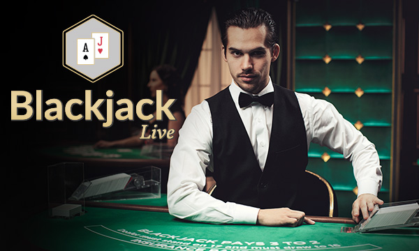 Blackjack (Silver B) thumbnail